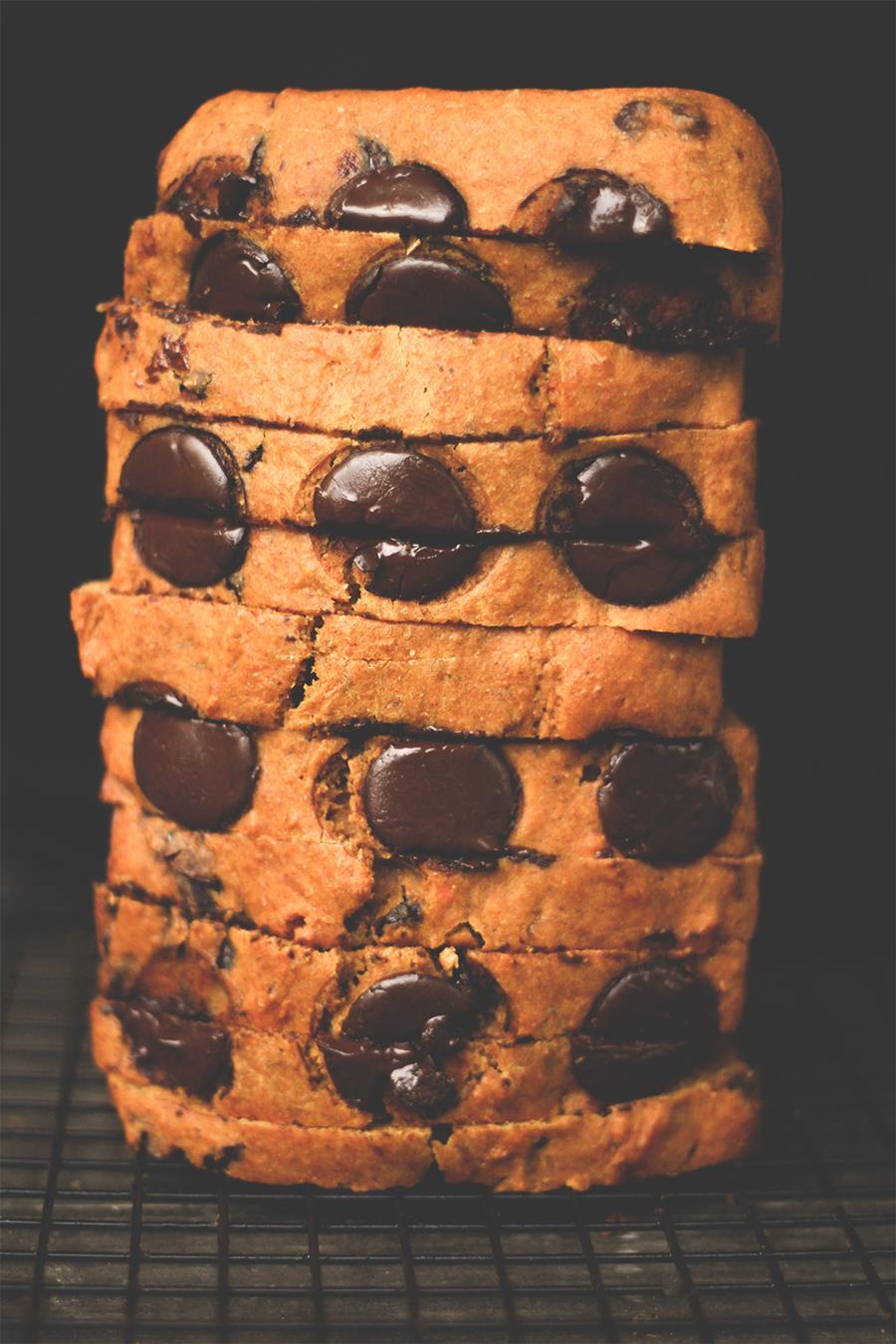 Schokoladen-Kürbis-Brot-1