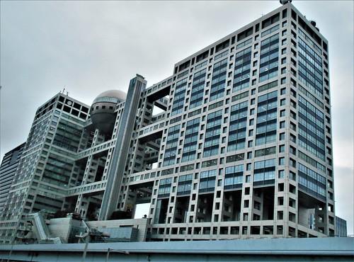 jp-tokyo 26-Odaiba-architecture (4)