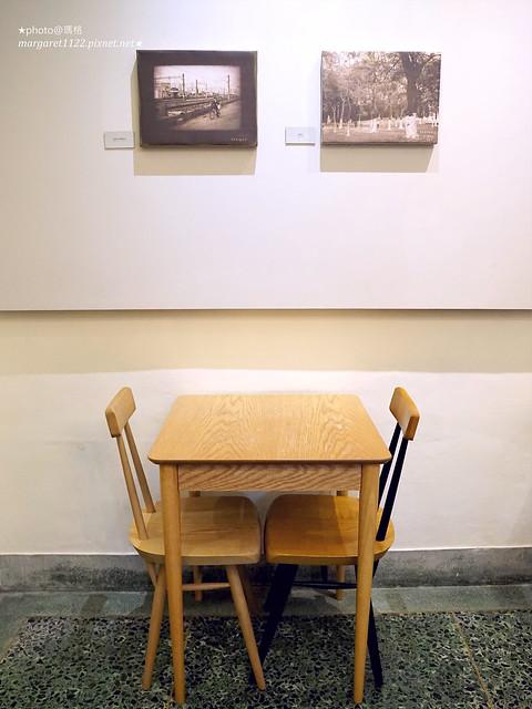 嘉義| Infusion 蛋糕。紅茶專賣店