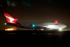 Qantas Boeing 747 -400 DSC_0263 (1)