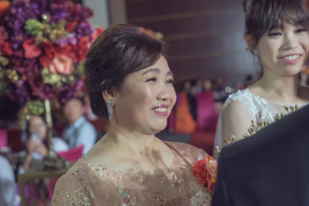 20170708維多利亞酒店婚禮記錄 (654)