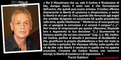 Farid Gabteni_citazione 182