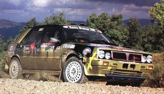 Lancia_Delta_HF_SanRemo_1987_R1