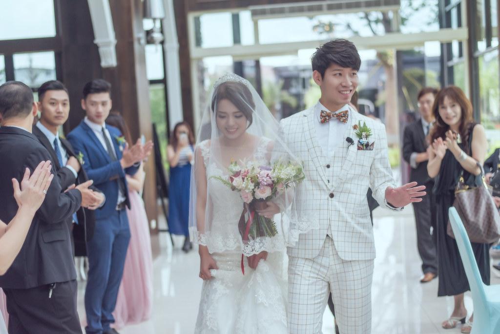 20170521晶麒莊園婚禮記錄 (220)