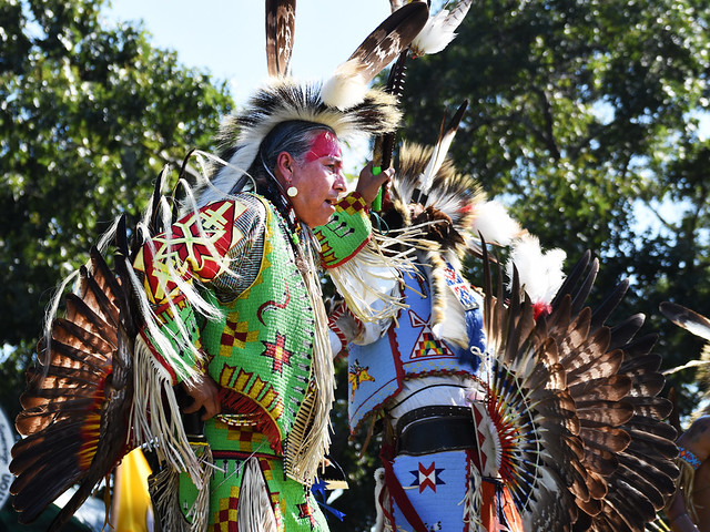ShinnecockPowWow_DianeWoodcheke_Dancers_39