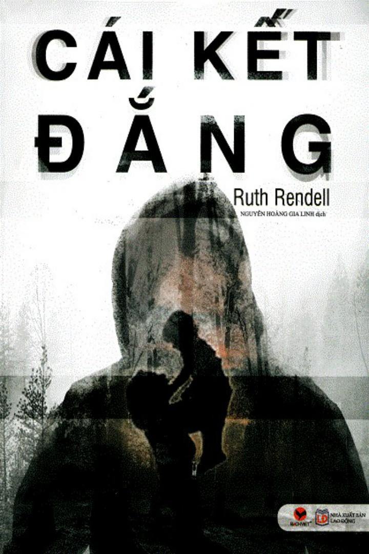 Cái Kết Đắng - Ruth Rendell