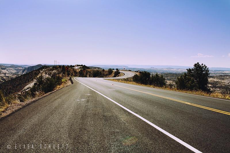Utah_by_ems (13)