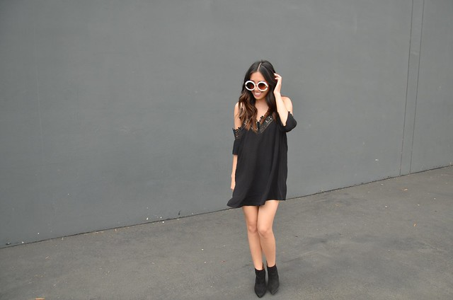 shop tobi,tobi,zero uv,sunglasses,qupid,qupid shoes,booties,fall fashion,fashion blogger,lovefashionlivelife,joann doan,style blogger,stylist,what i wore,my style,fashion diaries,outfit