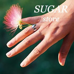 SUGAR STORE sugar tuotteet