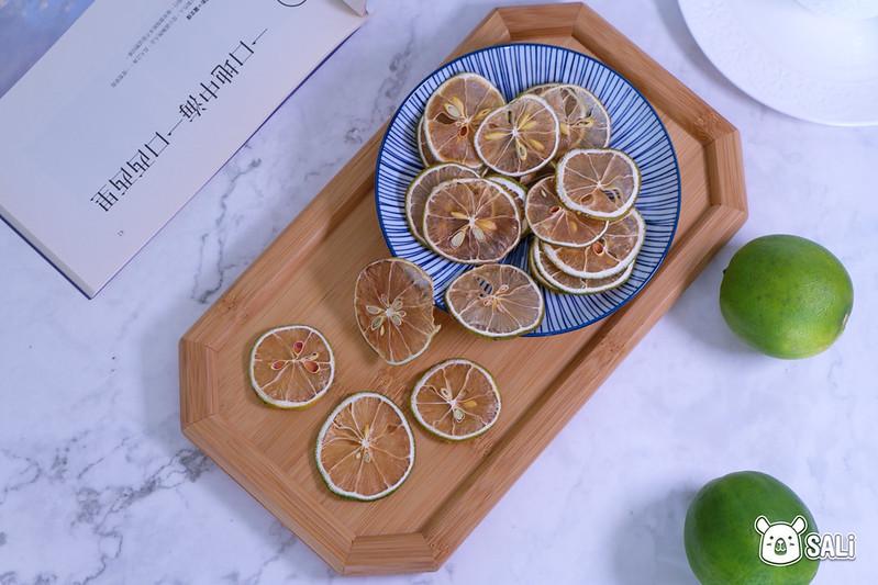 檸檬綠了-4