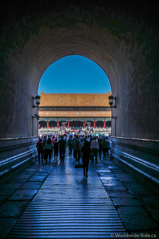 Forbidden City-3