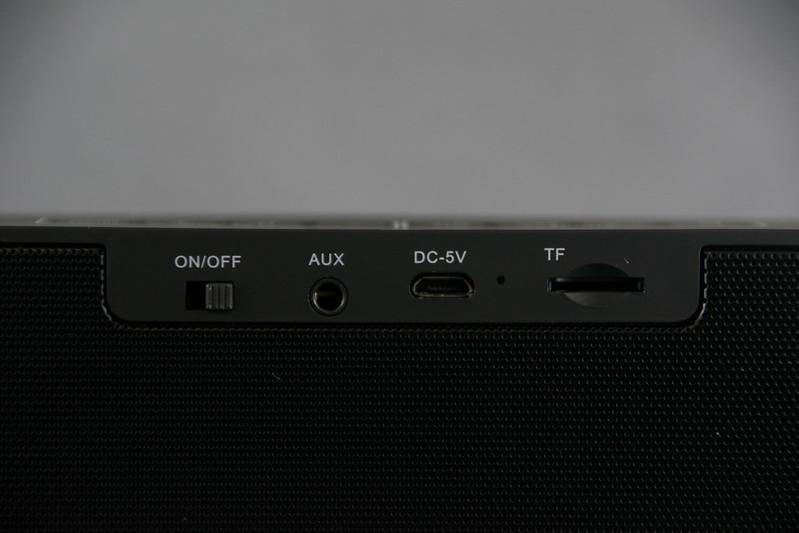 20171001-DSC_0989