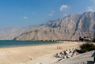 20141124-133730-Oman_VAE.jpg