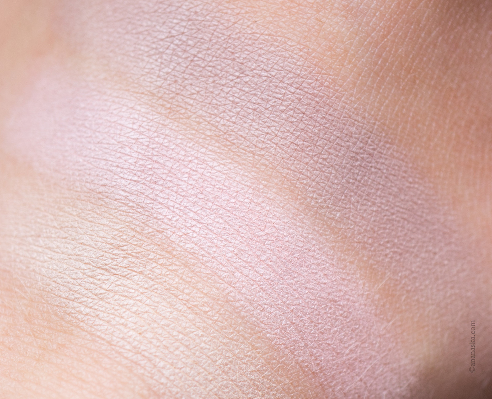 Компактные тени для века Flovera: 06, 04, 11