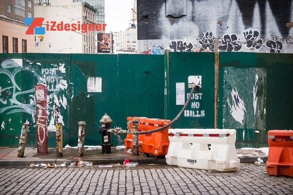 7 lời khuyên cho nhiếp ảnh đường phố