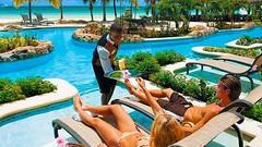 Прогнозы туристического потока на Ямайку: рост показателя 5%