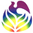 bpfna ~ bautistas por la paz's buddy icon
