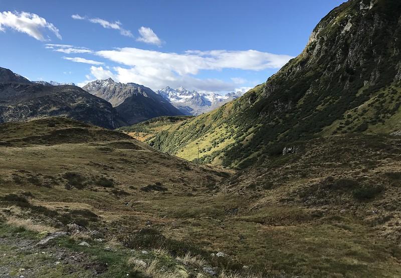 Vorarlberg, Austria 2017 75