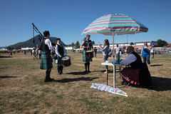 20170729_Pacific Northwest Highland Games_0013