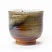 Cup from Matthieu Huck - Buse