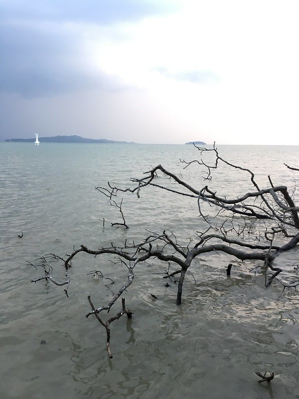 Umbai Beach