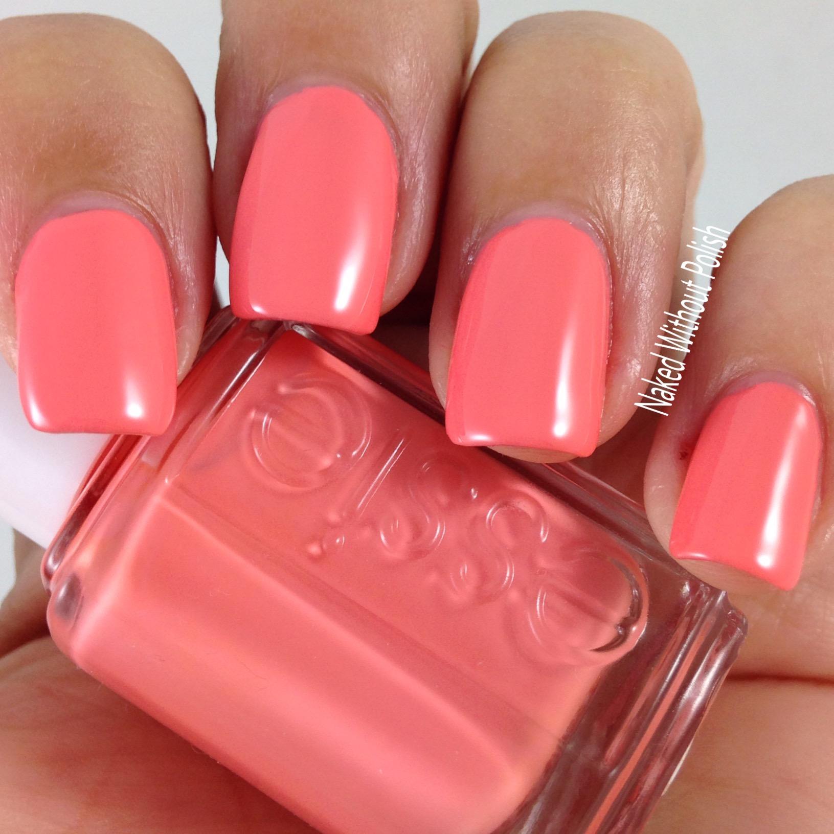 Essie-Preen-Me-Peach-Side-Babe-4