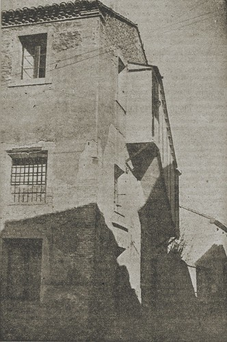 Peñaflor 1935