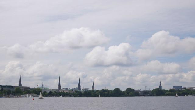 Hamburg027