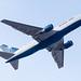 TLS - Boeing 767-219ERBDSF (OY-SRN) Star Air Freight