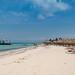 Beach Klein Curacao