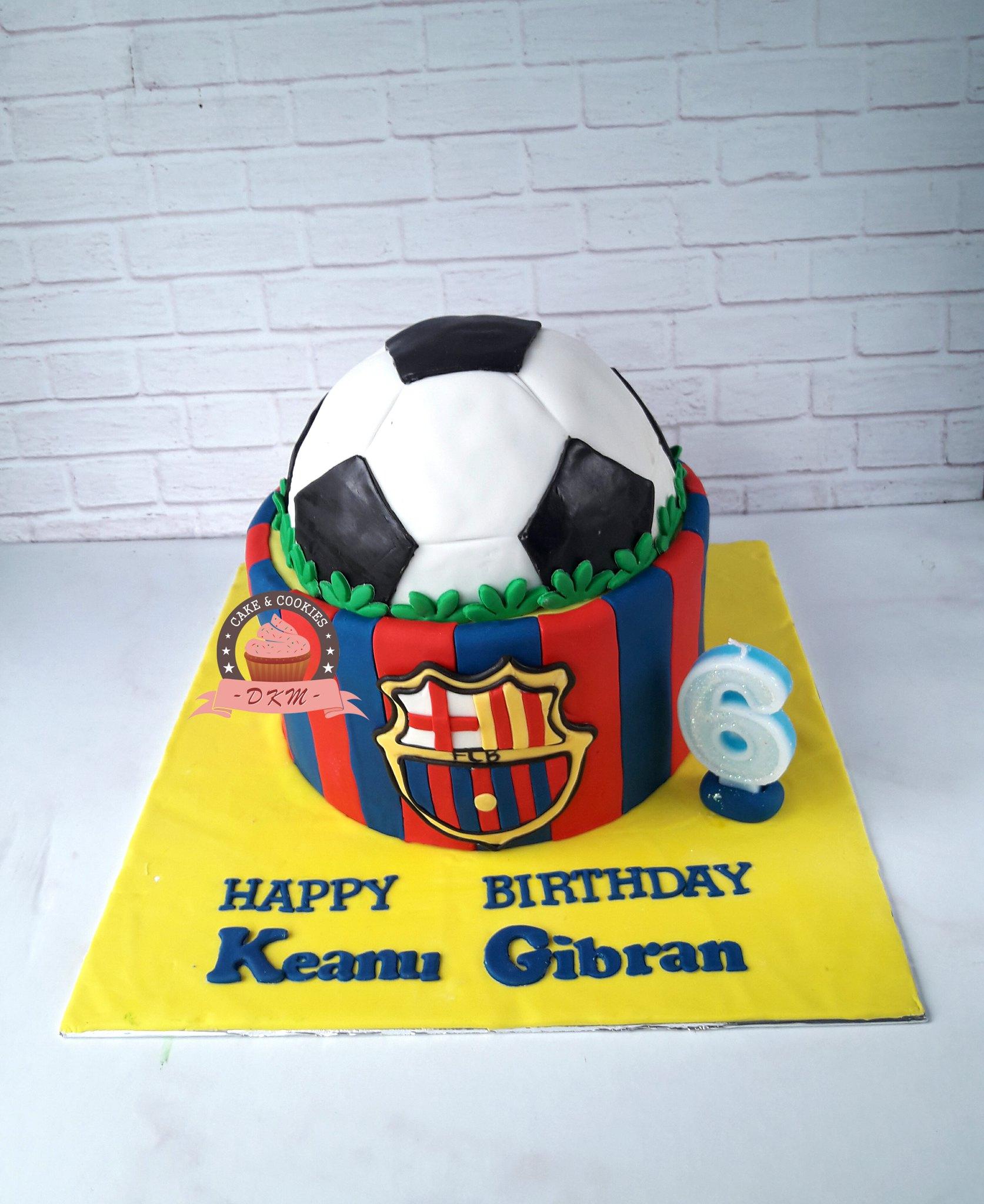 pesan cake jember, pesan kue ulang tahun jember, toko kue ulang tahun jember, pesan tart jember, DKM Cakes Jember