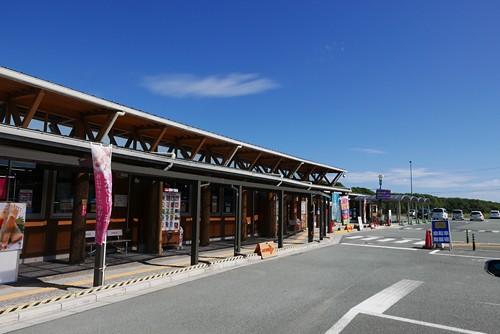 michinoekimunakata003