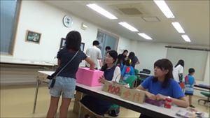 くじ引き_R