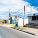 Oscar Flores-319 por IMIP Ciudad Juarez