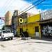 Oscar Flores-333 por IMIP Ciudad Juarez