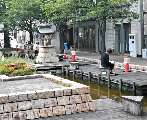 jp-kochi-centre-ville (3)