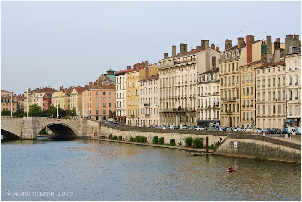 Entre Parc de la Tête d'Or et Vieux Lyon 36083500684_ffe4d8184e_o