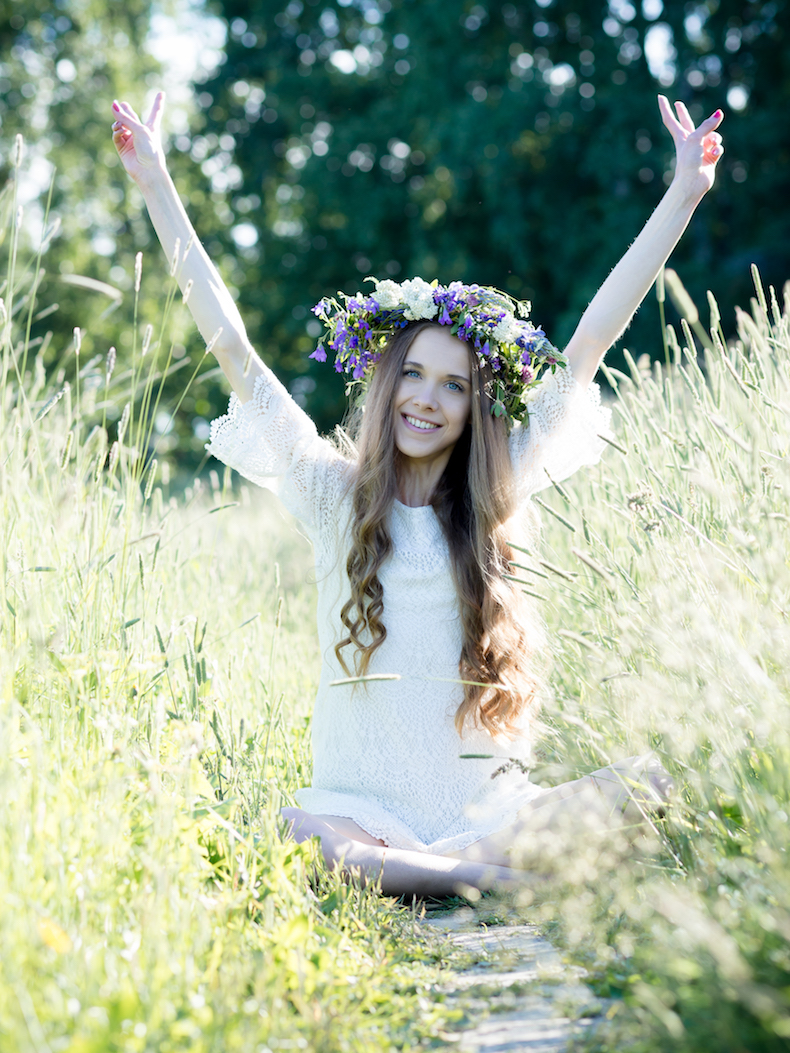 flower-crown-summer-photoshoot