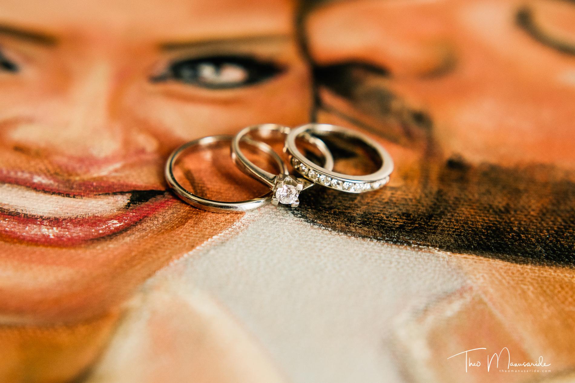 fotograf nunta raluca si costin-6