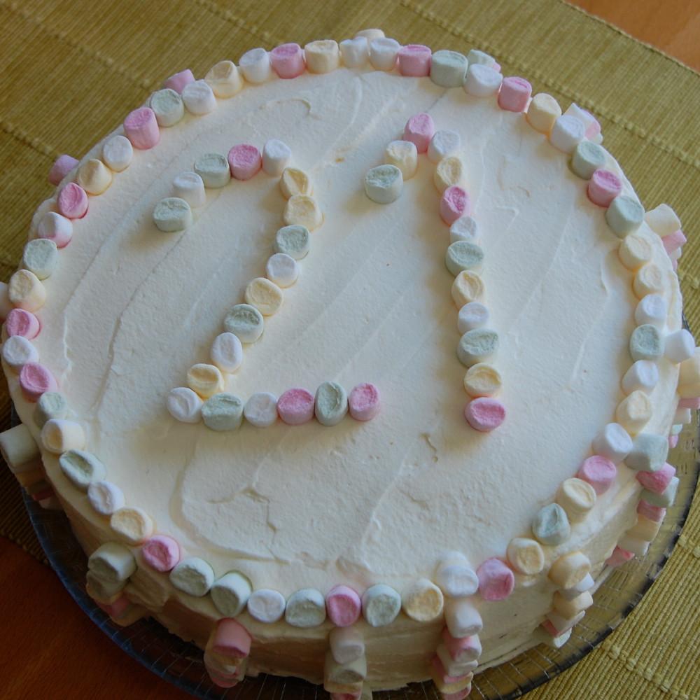 kakku_s