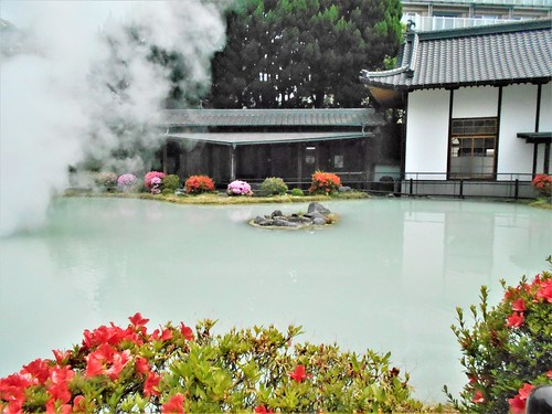 jp-beppu-enfers-White Pond Hell (3)