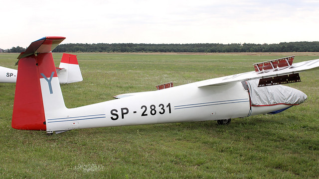 SP-2831