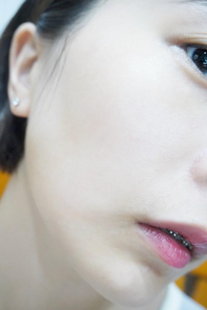 5LANC珍珠光保鮮化妝水滋潤型清爽型17
