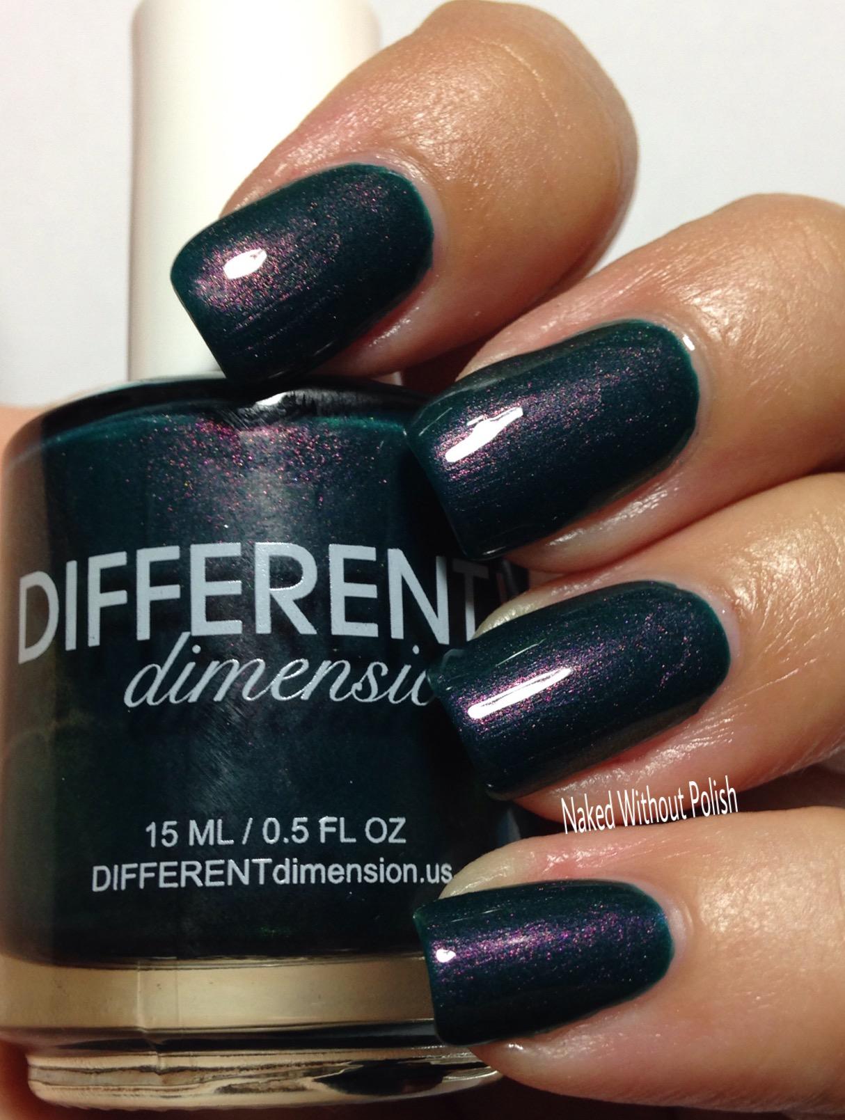Different-Dimension-Dream-Come-True-11