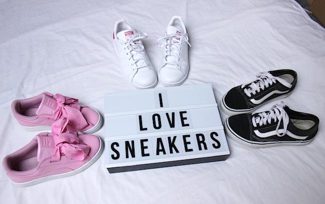 tendance_folie_comment_porter_sneakers_conseils_blog_mode_la_rochelle_2