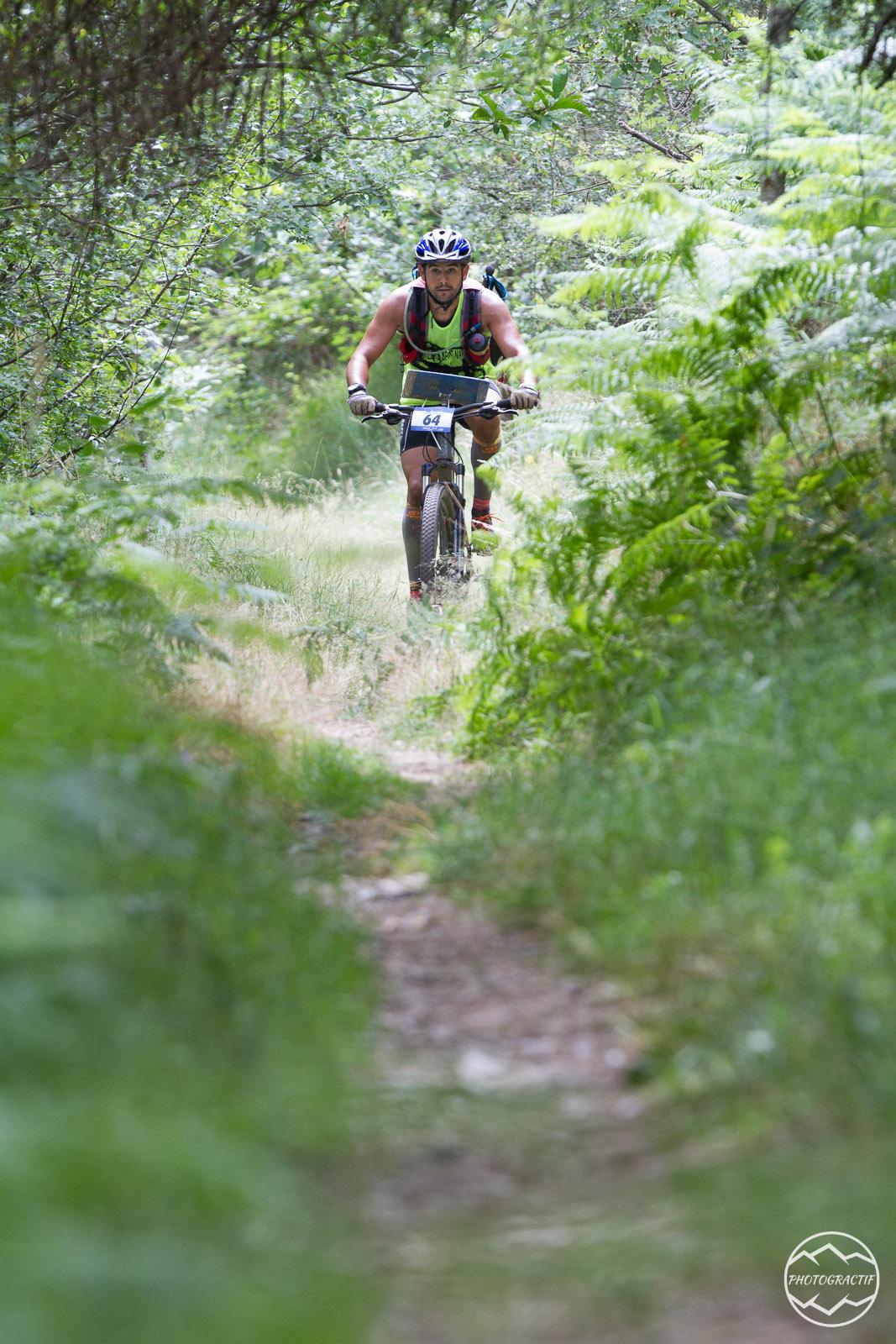 Finale_CFRaid_2017_3_VTT-Trail(162)