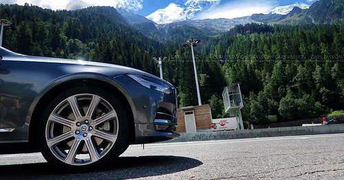 Mont-Blanc15