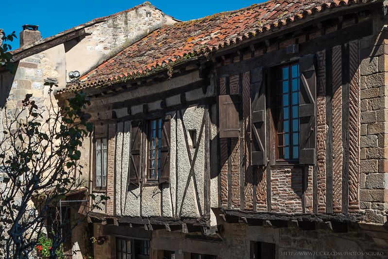 occitanie-nikon-2524