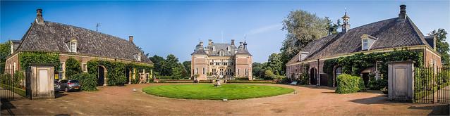 _kasteel_weldam