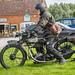 SMCC Constable Run September 2017 - Norton Model 18 1926 001D